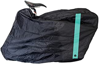 GORIX 自行车旅行包箱携带运输储物箱公路山地自行车(GX-Ca3)