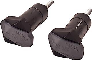 碰撞垫电机拼图 R12 铃木 GSR 06-11 黑色