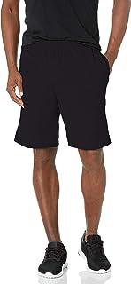 Russell 男士运动短裤