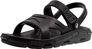 Ventolation - Blake - 男式防滑凉鞋,双*舒适,波状肩带,*透气鞋底
