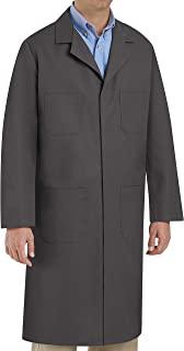 Red Kap 男式商店外套