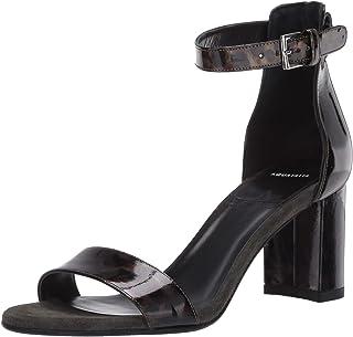 Aquatalia 女士高跟凉鞋