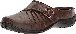 Easy Street 女士 Hart 穆勒鞋