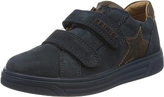 PRIMIGI 男童 PCY 43738 运动鞋