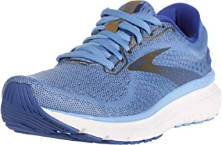 Brooks 女式 Glycerin 18 跑步鞋