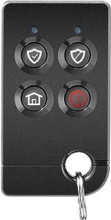 Honeywell SiXFOB 双向无线钥匙 适用于 LYRIC
