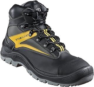 Stabilus 4630 中性*鞋