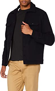 Schott NYC 男式夹克