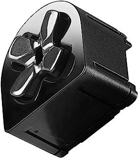 Thrustmaster ESWAP 经典D-PAD 模块: 适用于PS4 / PC的D-Pad 备用模块