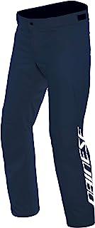 Dainese 男士 Hp2 Pm4 滑雪裤