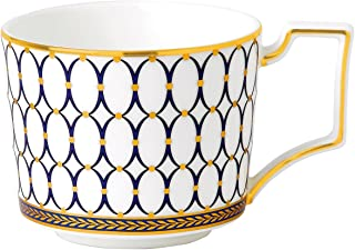 Wedgwood 文艺复兴茶杯 金色 4.6 5C102102203