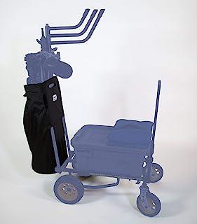 GripnGaff R12 袋 3.0版 适用于 RocknRoller R8RT、R10RT、R12RT和R16RT多重推车