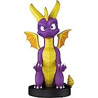 独特收藏 Spyro