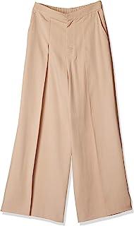 GRACE CONTINENTAL 裤子 褶皱裤 女士 0120211019