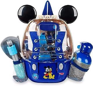 Disney Mickey Mouse-Ka-Explorer 玩具套装