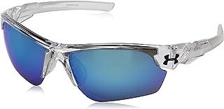 Under Armour Kid's Windup Sunglasses