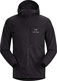 Arcteryx Squamish Hoody - Men's