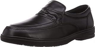 [城市高尔夫] 懒人鞋 轻便 休闲鞋 GF8501 男士