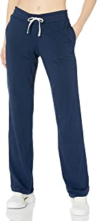Columbia Sportswear 女式 Reel Beauty 裤子
