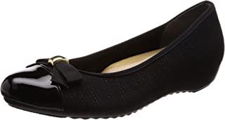 [艺术隐形眼镜] 浅口鞋 IM39188 女士