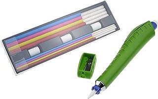 hoechstmass BALZER 41006 – 3820纺织品 - 空笔徽记彩色 Duo