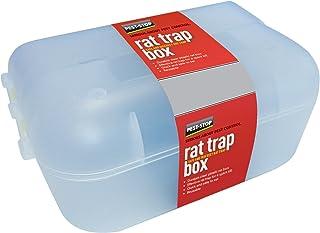 Pest-Stop 易装捕鼠盒