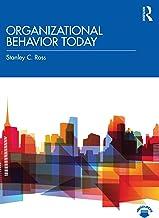 Organizational Behavior Today (English Edition)