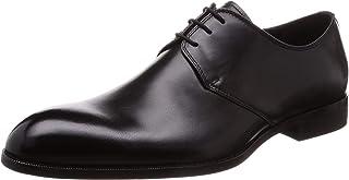 [马德拉斯] 商务鞋 系带 男士 M1500A