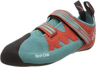Red Chili Charger 攀岩鞋男女皆宜