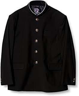 [蜻蜓学生服] 蜻蜓学生服 全国标准型 VICTORY 立领 超软内衣 145B~160B 男孩 T-11-12-4