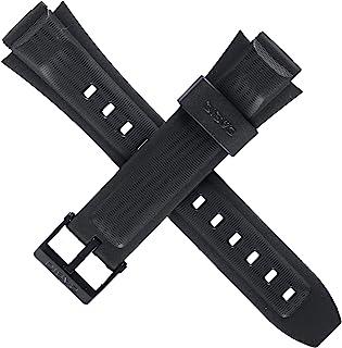 Casio 黑色树脂 MW600