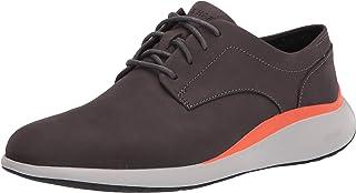 Cole Haan 男士 Grand Troy Plain 牛津鞋