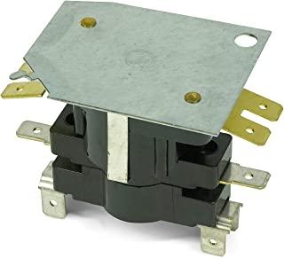 EvertechPRO Q103 排序器替换件 适用于通用暖通空调33244 33844 HN67QC005 HQ1056789