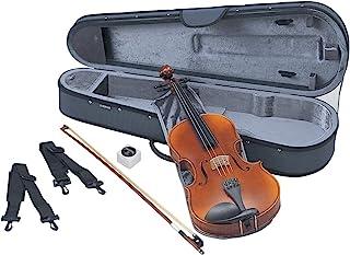 雅马哈 YAMAHA 中提琴套装 VA7SG 15.5英寸(约39.37厘米) 讲究声音的手工模型