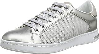 Geox 健乐士 D Jaysen A 女士运动鞋