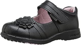 pediped Flex Sarah Casual Mary Jane (Toddler/Little Kid/Big Kid)