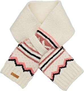 Barts 男婴围巾