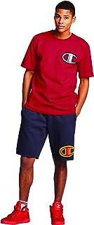 Champion LIFE Men's Life Heritage T-Shirt