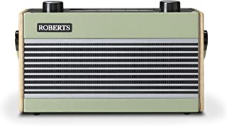 Roberts Radio Rambler 便携式数字收音机 RAMBLER BT