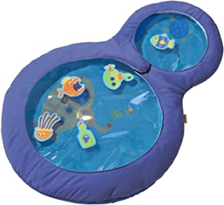 Haba Little Divers 水上游戏垫