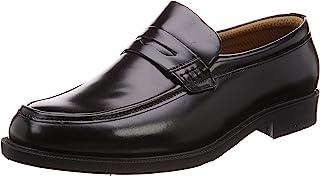 Bracciano 防水商务 乐福鞋
