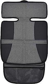 Altabebe Car seat protect (78 x 45 cm, Large)