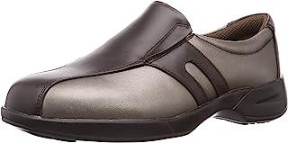 暇步士 鞋 L-1114 女士