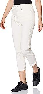 United Colors Of Benetton 女士长裤 40