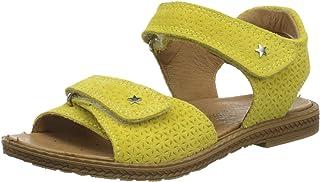 PRIMIGI 女童 Pml 73940 凉鞋