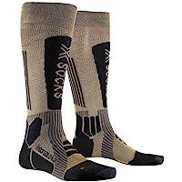 X-Socks Helixx Gold 4.0 襪