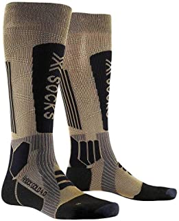 X-Socks男女通用Helixx Gold 4.0袜子