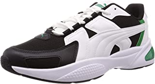 PUMA 运动鞋 Ascend