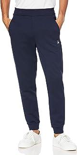 le coq sportif 运动长裤 空气时尚长裤