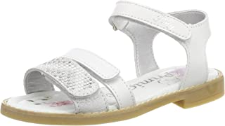 PRIMIGI 女孩 PFD 34398 带凉鞋